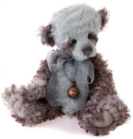 Hokey Pokey Bear by Charlie Bears™