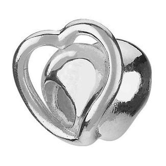 Eternity Heart by Chamilia