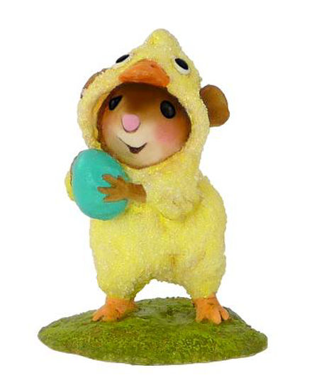 Cute Chick M-457 by Wee Forest Folk®