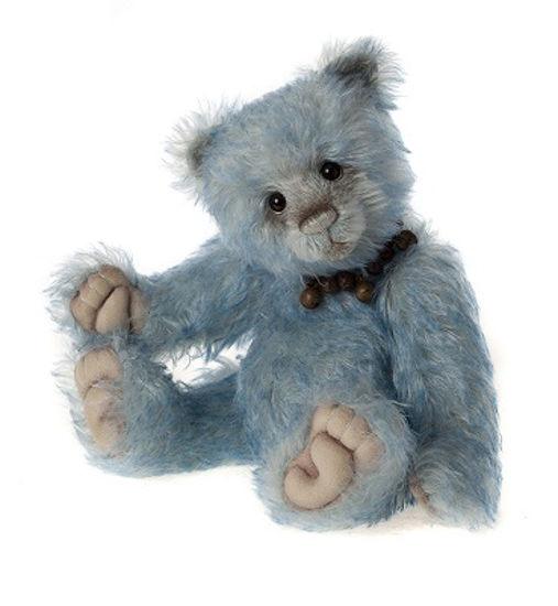 Pookie Bear by Charlie Bears™