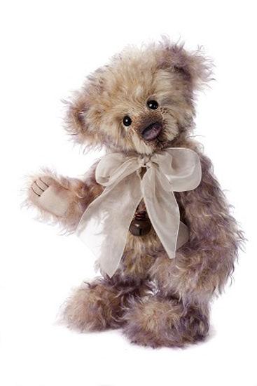 Artio Bear by Charlie Bears™