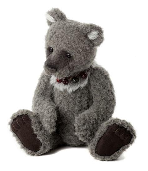 Horatio Bear by Charlie Bears™