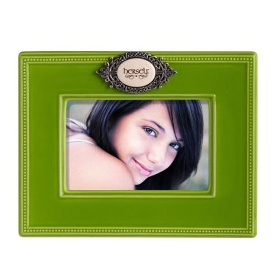 Celtic Herself Picture Frame by Grasslands Road