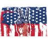 Peace Flag Wrap 16oz by Tervis