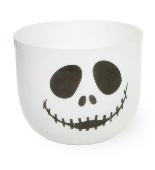 Skelly Votive Holder, Twig by Boston International