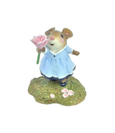 Bloomin' Good Time by Wee Forest Folk®