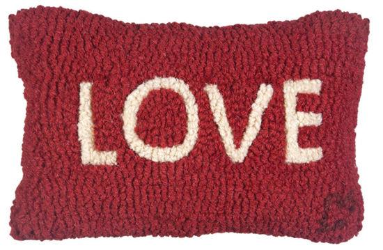 Love by Chandler 4 Corners