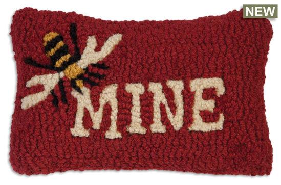 Bee Mine by Chandler 4 Corners