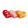 It's A Love  Thing (Conversation Hearts) Mini by Nora Fleming