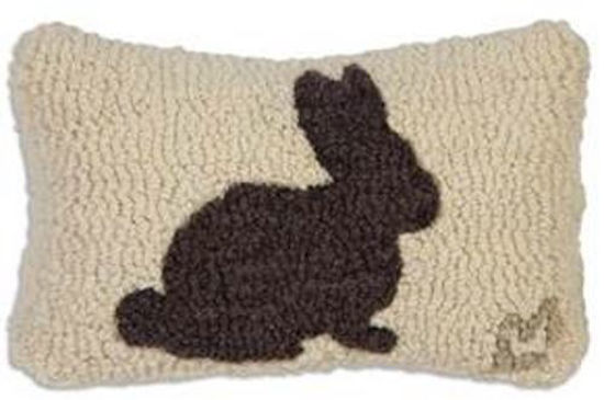Chocolate Bunny by Chandler 4 Corners