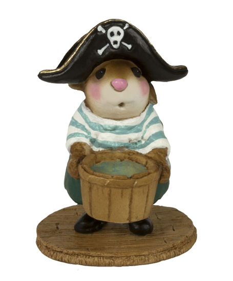 Smee NA-11 by Wee Forest Folk®