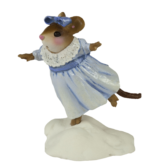 Wendy NA-03 by Wee Forest Folk®