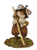 Lost Boy Nibs (Fox) NA-08 by Wee Forest Folk®