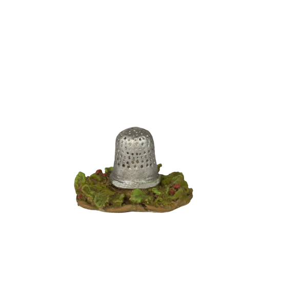 Thimble Accessory  NA-16 by Wee Forest Folk®