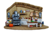 Savory Chef Kitchen by Wee Forest Folk®