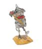Tin Man by Wee Forest Folk®