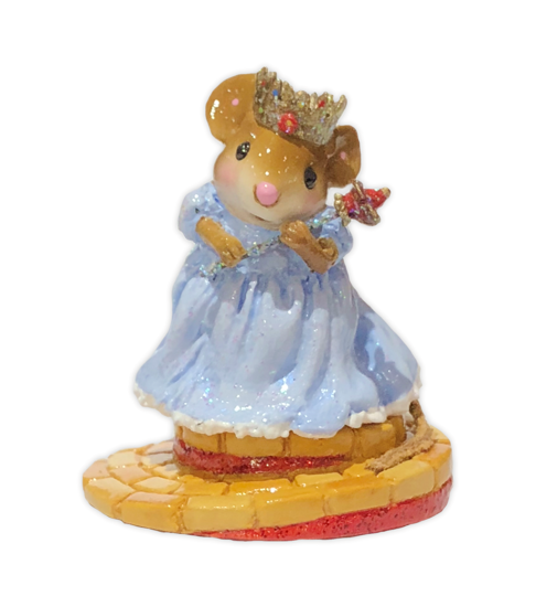 Glinda by Wee Forest Folk®