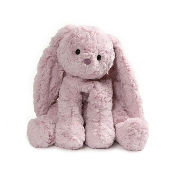 "Cozys Bunny 8"" by Gund"
