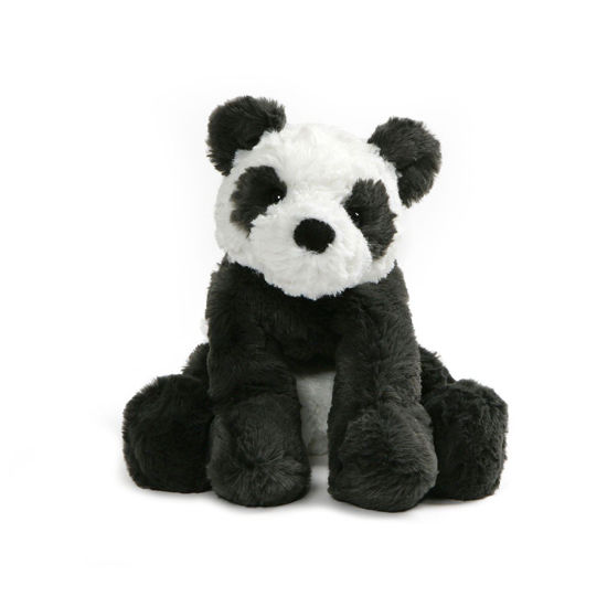 "Cozys Panda 10"" by Gund"