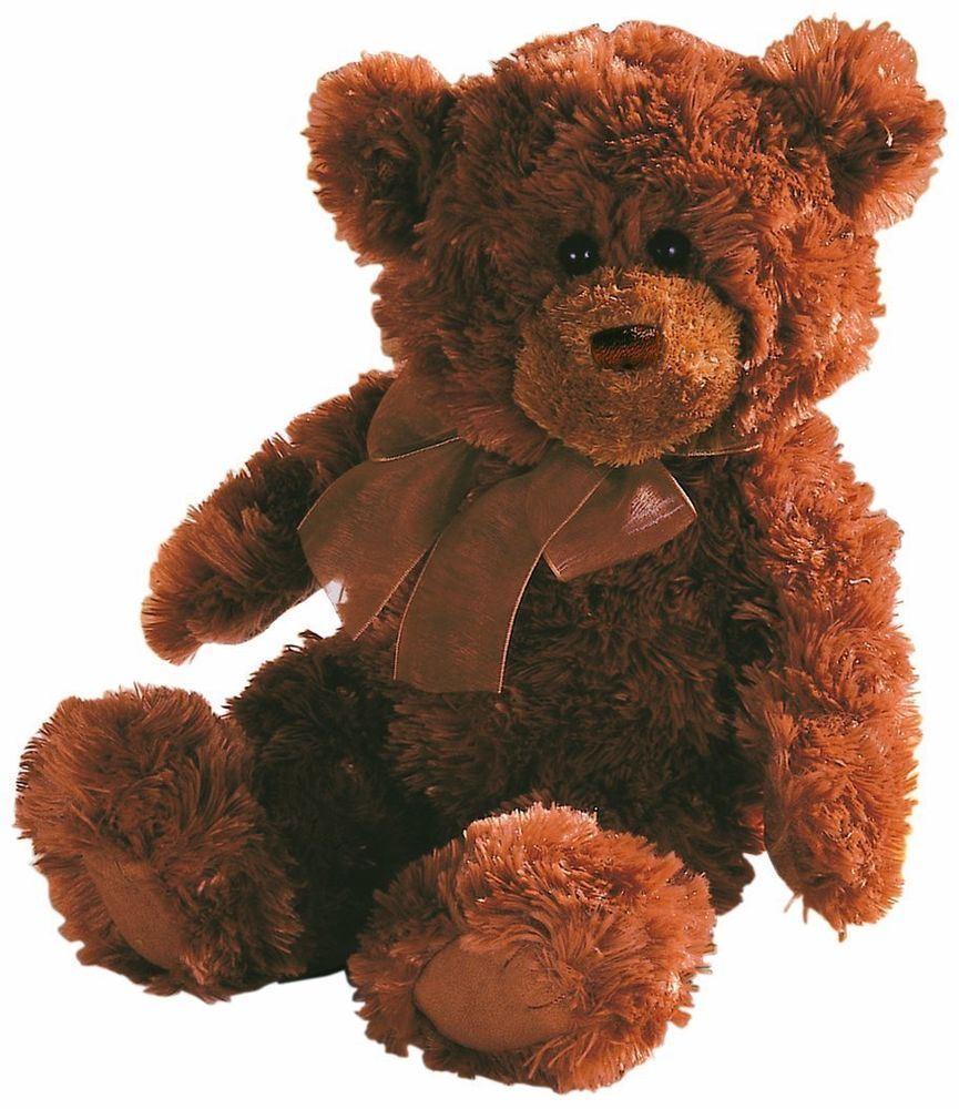 Corin Bear by Gund