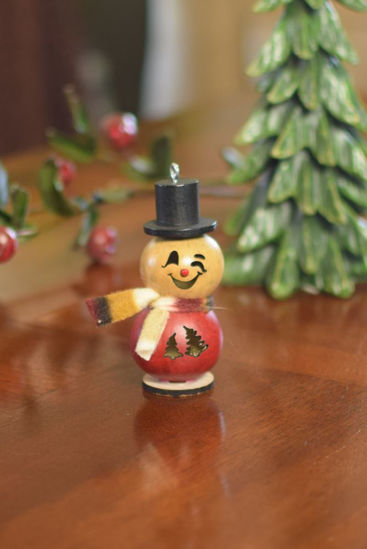 Little Phillip by Meadowbrooke Gourds