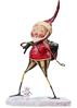 Snow Shoe Santa by Lori Mitchell