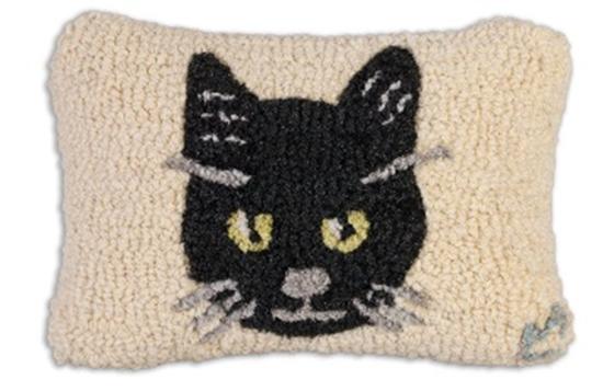 Black Cat by Chandler 4 Corners