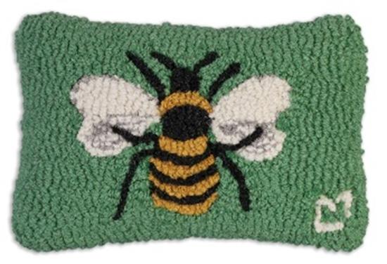 Honey Bee by Chandler 4 Corners