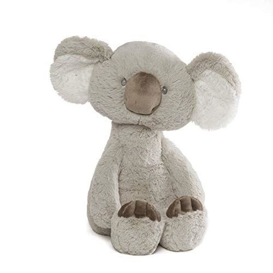"""Baby Toothpick Shay Koala 16"""" by Gund"""
