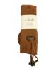 Honeycomb Tall Socks (Harvest) by Simply Noelle