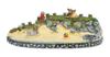 Brittany Beach Displayer by Habitat Hideaway