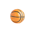 Hoop, There It Is! (Basketball) Mini by Nora Fleming