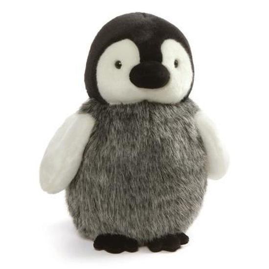 """Penelope Penguin 12"""" by Gund"""