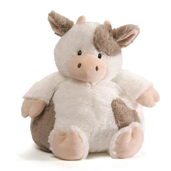 Chub Cow by Gund