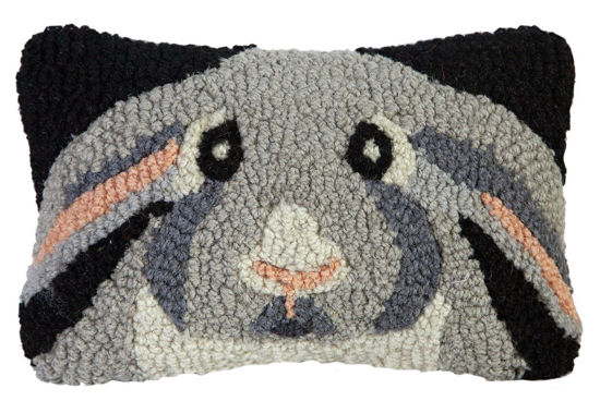Rabbit by Chandler 4 Corners