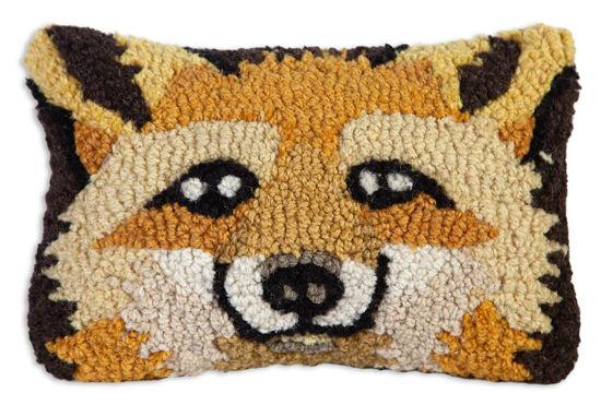 Fox by Chandler 4 Corners