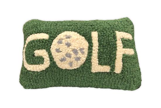 Golf by Chandler 4 Corners