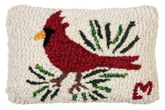 Cardinal by Chandler 4 Corners
