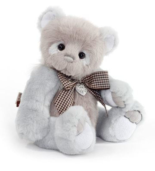 Shelby Panda by Charlie Bears™