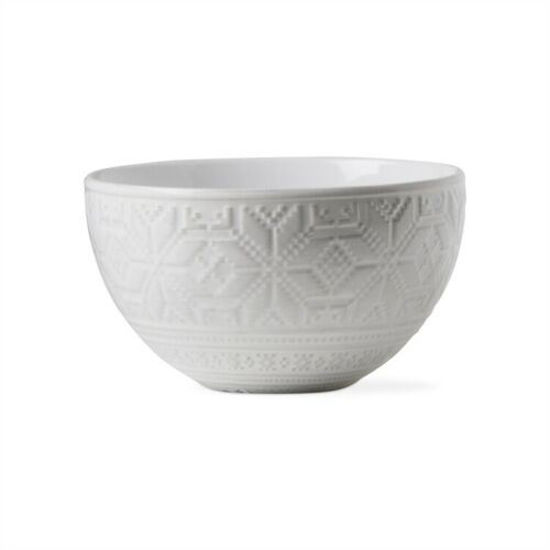 Sweater Bowl by TAG