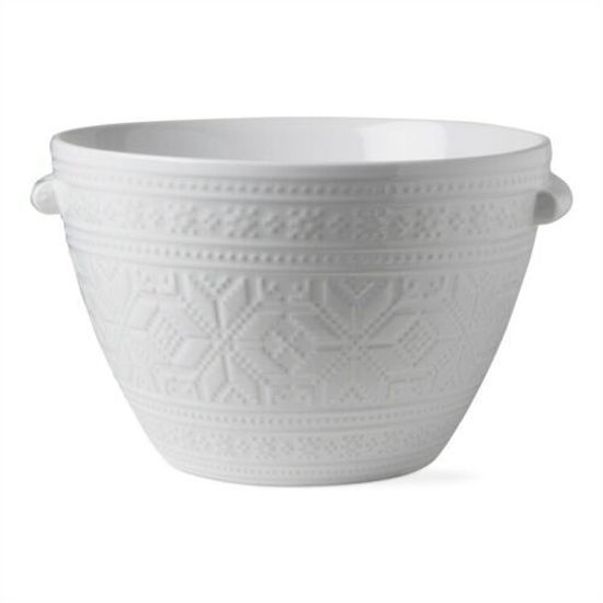 Sweater Bowl Large by TAG