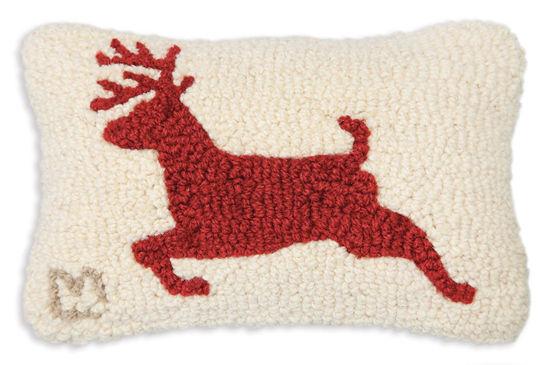 Elegant Deer by Chandler 4 Corners