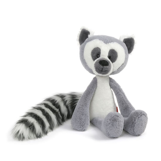 """Toothpick Casey Lemur 16"""" by Gund"""