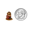 Mini Wise Man Kneeling M-121cm By Wee Forest Folk®