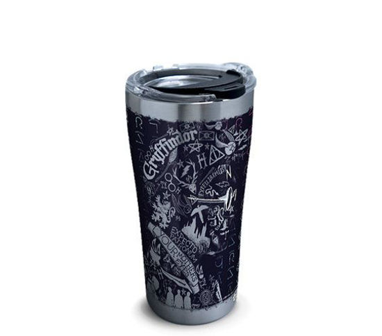 Harry Potter™ 20th Anniversary 20oz. Stainless Steel Tumbler by Tervis
