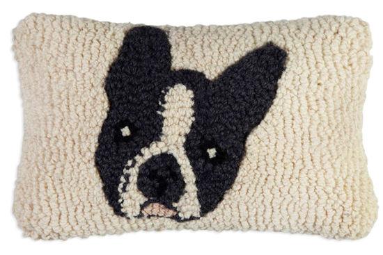 Terrier by Chandler 4 Corners