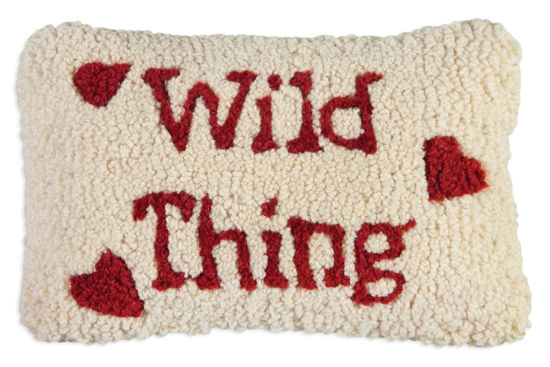 Wild Thing by Chandler 4 Corners