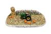 Harvest Time Displayer by Habitat Hideaway