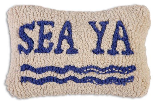 Sea Ya by Chandler 4 Corners