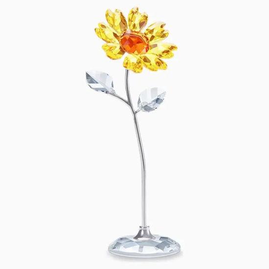 Sunflower Large by Swarovski